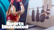American-Ninja-Warrior-Star-Jessie-Graff-Obstacle-Course-Training-360-Video-Sports-Illustrated-attachment