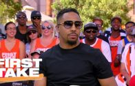 Andre-Ward-doesnt-see-Mayweather-McGregor-going-past-6-rounds-First-Take-ESPN-attachment