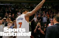 Carmelo-Anthony-Trade-Knicks-Rockets-Once-Again-Discussing-SI-Wire-Sports-Illustrated-attachment