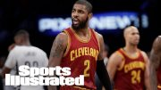 Cavs-Celtics-Final-Trade-Results-Best-Deal-Possible-For-Cleveland-SI-NOW-Sports-Illustrated-attachment