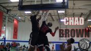 Chad-Brown-KILLS-the-paint-on-both-ends-of-court-@-Adidas-Gauntlet-UCF-commit-attachment