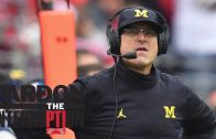 Childish-for-Michigan-and-Florida-to-not-name-starting-QBs-Pardon-the-Interruption-ESPN-attachment
