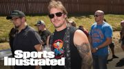 Chris-Jericho-On-Brock-Lesnar-Why-The-Rock-Will-Be-President-Of-USA-SI-NOW-Sports-Illustrated-attachment