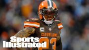 Cleveland-Browns-Release-Joe-Haden-Failed-To-Find-Trade-Partner-SI-Wire-Sports-Illustrated-attachment