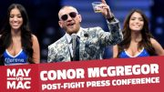 Conor-McGregor-Post-Fight-Press-Conference-After-Mayweather-Fight-FanSided-Sports-Illustrated-attachment