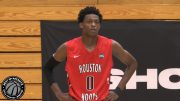 DeAaron-Fox-is-the-TOP-Senior-PG-from-the-Southwest-Kentucky-commit-COOKS-Nike-Peach-Jam-attachment