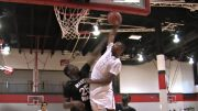 Dennis-Smith-Jrs-Top-20-Dunks-from-High-School-attachment