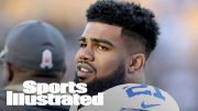 Ezekiel-Elliotts-Appeal-Hearing-What-You-Can-Expect-More-SI-NOW-Sports-Illustrated-attachment