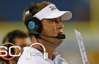 FAU-is-a-career-defining-job-for-Kiffin-1-Big-Thing-SC-with-SVP-September-1-2017-attachment