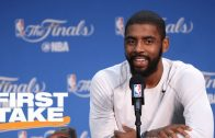 First-Take-Reacts-To-Kyrie-Irving-Trade-Request-First-Take-ESPN-attachment
