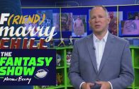Friend-Marry-Chill-Washington-Redskins-edition-The-Fantasy-Show-with-Matthew-Berry-ESPN-attachment