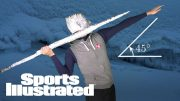 Game-Of-Thrones-Night-King-Javelin-Science-Stats-Physics-Breakdown-SI-NOW-Sports-Illustrated-attachment