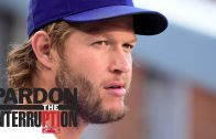 How-The-Dodgers-Can-Stay-On-Top-Without-Clayton-Kershaw-Pardon-The-Interruption-ESPN-attachment
