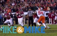 Is-Florida-State-Alabama-loser-deserving-of-playoff-bid-Mike-Mike-ESPN-attachment