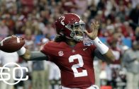 Jalen-Hurts-looking-for-big-sophomore-season-SportsCenter-ESPN-attachment