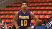 Jerron-Love-Goes-OFF-for-35-points-in-Kentucky-Bluegrass-National-Championship-Shifty-Senior-PG-attachment