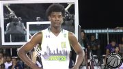 Josh-Jackson-wins-back-to-back-Elite24-Game-MVPs-1-Ranked-2016-brings-GAME-to-Brooklyn-attachment