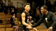 Josh-Nickelberry-is-Headed-to-OAK-HILL-Sophomore-Year-Highlights-attachment
