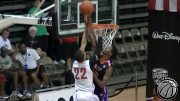 Kevarrius-Hayes-coast-to-coast-score-after-HUGE-Block-@-AAU-Nationals-Florida-Gators-commit-attachment