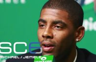 Kyrie-Irving-is-fortunate-Boston-Celtics-traded-for-him-SC6-ESPN-attachment