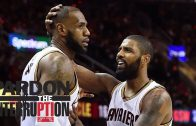 LeBron-James-Cause-Of-Kyrie-Irvings-Trade-Request-Pardon-The-Interruption-ESPN-attachment