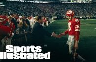 Len-Dawson-recalls-65-Toss-Power-Trap-in-Super-Bowl-IV-SI-Now-Sports-Illustrated-attachment