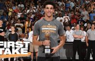 Lonzo-Ball-Made-NBA-Summer-League-Must-See-TV-First-Take-July-18-2017-attachment