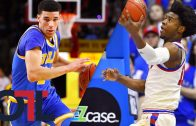 Lonzo-Ball-or-Josh-Jackson-Who-Do-The-Lakers-Favor-Outside-The-Lines-ESPN-attachment