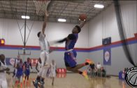 MJ-Walker-serves-up-a-SICK-Poster-Slam-in-route-to-22-points-Under-Armour-Association-Session-2-attachment