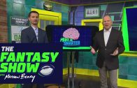 Make-me-smarter-Easiest-WR-schedules-The-Fantasy-Show-With-Matthew-Berry-ESPN-attachment