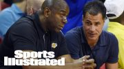 NBA-Fines-Lakers-500000-For-Violating-Anti-Tampering-Rule-SI-Wire-Sports-Illustrated-attachment