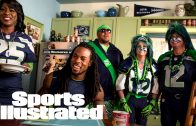 One-Person-Richard-Sherman-Wont-Talk-Trash-to-SI-NOW-Sports-Illustrated-attachment