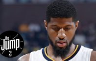 Pacers-file-tampering-chargers-against-Lakers-The-Jump-ESPN-attachment