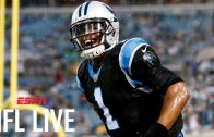 Panthers-noticing-a-difference-in-rested-Cam-Newton-NFL-Live-ESPN-attachment