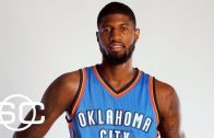 Paul-George-Says-Oklahoma-City-Has-A-Chance-To-Be-Home-SportsCenter-ESPN-attachment