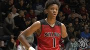 Romeo-Langford-unloads-40-POINTS-on-Nations-Top-Team-Five-Star-Junior-SG-catches-a-BODY-attachment