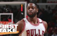 Stephen-A.-Proclaims-Dwyane-Wade-Will-Join-Heat-Or-Cavaliers-This-Season-First-Take-ESPN-attachment
