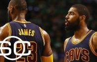 Stephen-A.-Smith-Reacts-To-Kyrie-Irving-Trade-Request-SportsCenter-ESPN-attachment