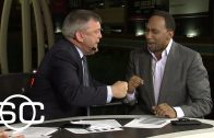 Stephen-A.-Smith-and-Teddy-Atlas-go-at-it-over-Floyd-Mayweathers-performance-SportsCenter-ESPN-attachment
