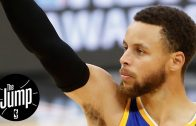 The-Evolution-Of-Steph-Curry-The-Jump-ESPN-attachment