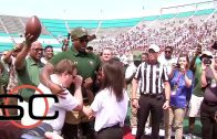 Tim-Alexander-a-former-UAB-prospect-who-was-paralyzed-walks-ball-to-midfield-SportsCenter-ESPN-attachment