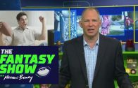 Top-3-reasons-to-mock-draft-The-Fantasy-Show-with-Matthew-Berry-ESPN-attachment