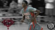 Ty-Graves-Kwe-Parker-finish-back-to-back-Alley-oops-@-Nike-Memorial-Day-Classic-attachment