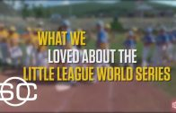 What-we-loved-about-the-Little-League-World-Series-LLWS-ESPN-attachment