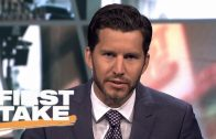Will-Cain-reacts-to-NASCAR-fans-saying-Confederate-flag-is-important-symbol-First-Take-ESPN-attachment