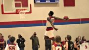 Zion-Williamson-34-Points-vs.-Shannon-Forest-Full-Highlights-attachment