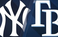 52117-Gardners-homer-leads-Yankees-to-3-2-victory-attachment