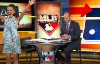 915-This-Week-in-MLB-Network-attachment