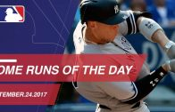 All-the-homers-hit-around-the-Majors-92417-attachment