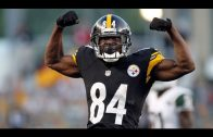 Antonio-Brown-Ultimate-Career-Highlights-City-on-My-Back-attachment